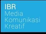Lowongan IBR Media Komunikasi Kreatif