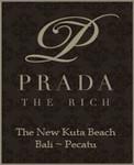 Lowongan The Rich Prada Bali