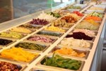 Lowongan PT. Nutrilife Foods Indonesia