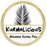 Lowongan Kurmalicious