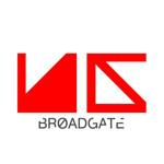 Lowongan Broadgate Design