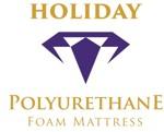 Lowongan holidayfoam polyurethane