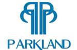 Lowongan PT Parkland World Indonesia Jepara