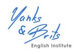 Lowongan Yanks & Brits