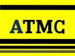 Lowongan PT. ATMC PUMP SERVICES