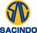 Lowongan PT SACINDO MACHINERY