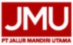 Lowongan PT Jalur Mandiri Utama (Cab. Tangerang)