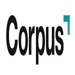 Lowongan PT Corpus Prima Mandiri