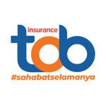 Lowongan PT Asuransi Total Bersama