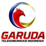 Lowongan PT Garuda Telekomunikasi Indonesia