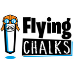 Lowongan Flying Chalks Pte Ltd