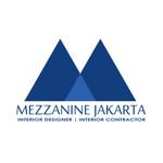 Lowongan Mezzanine Jakarta