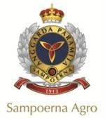 Lowongan PT Sampoerna Agro Tbk