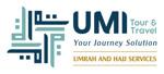 Lowongan PT UMI TOUR & TRAVEL