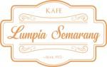 Lowongan Kafe Lumpia Semarang