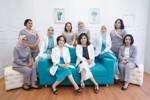 Lowongan Skin & Co Klinik Spesialis Kulit