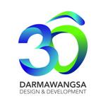 Lowongan PT DARMAWANGSA DESIGN & DEVELOPMENT