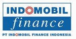 Credit Marketing Officer (Penempatan Kotamobagu)