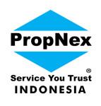 Lowongan PropNex Indonesia