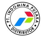 Lowongan PT Indomina Pusaka