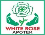 Lowongan Apotek White Rose