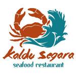 Lowongan Kaldu Segara Seafood Restaurant