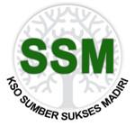 Lowongan KSO Sumber Sukses Mandiri