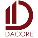 Lowongan Dacore Design