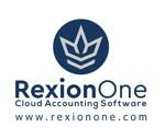 Lowongan Rexio Teknologi Indonesia