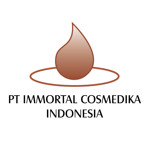 Lowongan PT Immortal Cosmedika Indonesia
