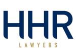 Lowongan HHR Lawyers