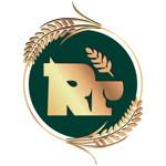 Lowongan PT. RIMBARIA REKAWIRA