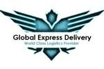 Lowongan PT. Global Ekspres Deliveri