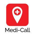 Lowongan PT. Medika Nusantara Gumilang (MEDI-CALL)