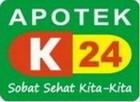 PT K-24 Indonesia