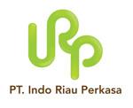 Lowongan PT Indo Riau Perkasa