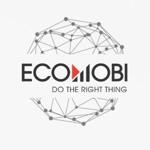 Lowongan PT Ecomobi Digital Indonesia