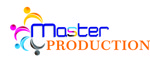 Driver Master Production