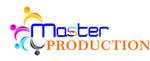 Lowongan Master Production Surabaya