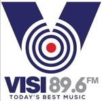 Lowongan PT.RADIO VOM SUMATERA FM (VISI FM MEDAN)