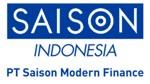 Lowongan PT Saison Modern Finance