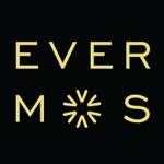 Lowongan Evermos