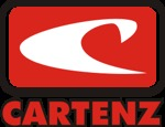 Cartenz Indonesia
