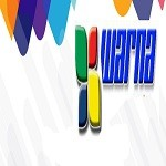 Lowongan warnaprinting