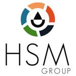 Lowongan HSM GROUP