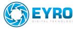 Lowongan PT. Eyro Digital Teknologi