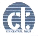 Lowongan CV Central Timur