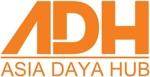 Lowongan Asia Daya Hub