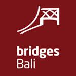 Lowongan Ubud Bridges Bali