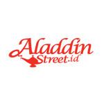 Lowongan PT. Aladdin Dotkom Indonesia